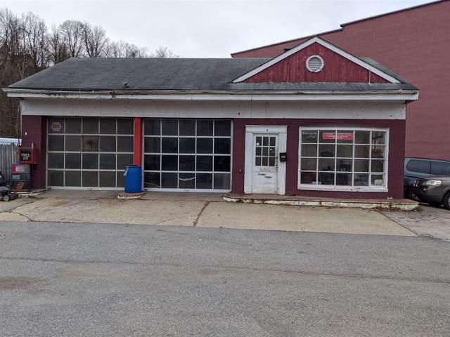 2 Hancock St, Fort Plain, NY 13339 (MLS #201935615) :: 518Realty.com Inc