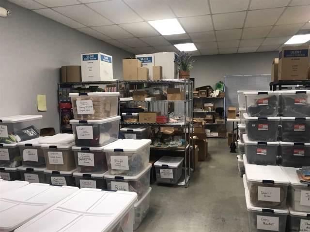 272 Saratoga Rd, Glenville, NY 12302 (MLS #201935837) :: 518Realty.com Inc
