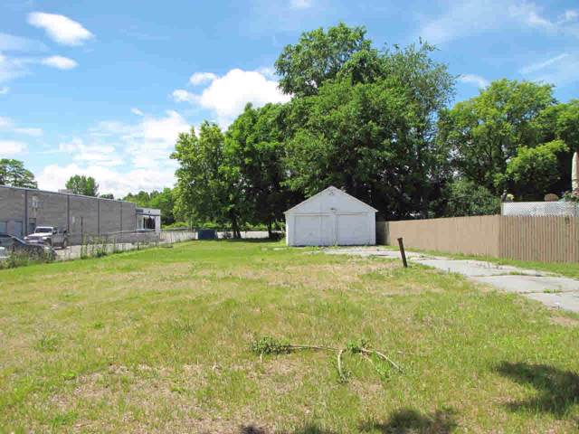 26 Fairview St, South Glens Falls, NY 12803 (MLS #201935923) :: Picket Fence Properties