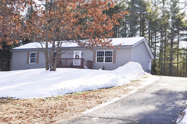3380 State Highway 30, Gloversville, NY 12078 (MLS #201936189) :: 518Realty.com Inc
