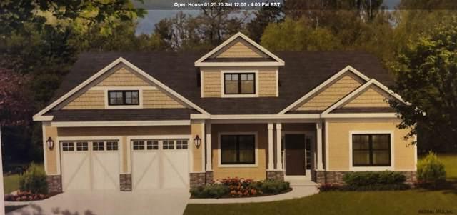 118 Diamond Pl, Rotterdam, NY 12306 (MLS #202011219) :: Picket Fence Properties