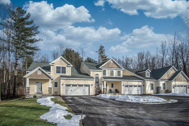 92 Lancaster Ct, Ballston Lake, NY 12019 (MLS #202011227) :: Picket Fence Properties