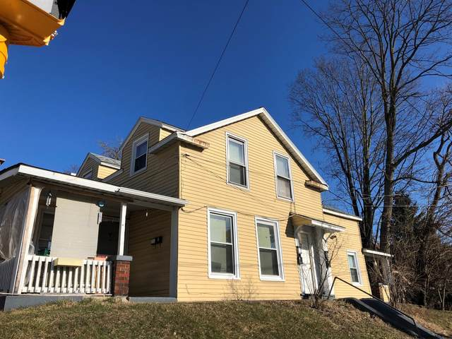 1659 Broadway, Schenectady, NY 12306 (MLS #202013036) :: 518Realty.com Inc