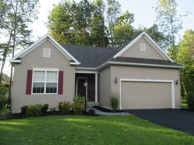 1A Black Creek Ln, Altamont, NY 12009 (MLS #202015199) :: 518Realty.com Inc