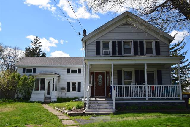 43 Colonial Rd, Stillwater, NY 12170 (MLS #202017578) :: 518Realty.com Inc