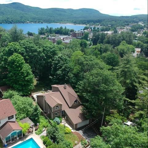 55 Holly Dr, Lake George, NY 12845 (MLS #202018012) :: 518Realty.com Inc
