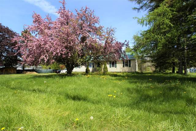 1234 County Route 24, Granviile, NY 12832 (MLS #202018181) :: 518Realty.com Inc
