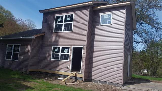5 Lakehill Rd, Troy, NY 12180 (MLS #202019076) :: 518Realty.com Inc