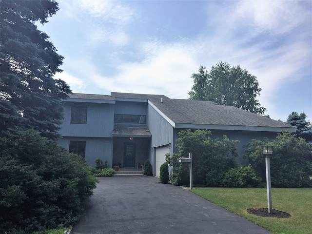 30 College Crest Estates, Hudson, NY 12534 (MLS #202021759) :: 518Realty.com Inc