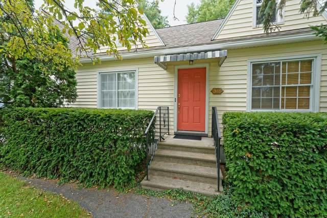 313 Elder St, Schenectady, NY 12304 (MLS #202022402) :: 518Realty.com Inc