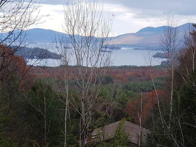 69 Mohawk Mountain Rd, Lake George, NY 12845 (MLS #202022615) :: 518Realty.com Inc