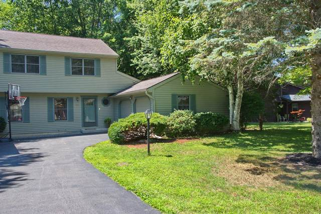 226 Woodscape Dr, Guilderland, NY 12203 (MLS #202023966) :: 518Realty.com Inc
