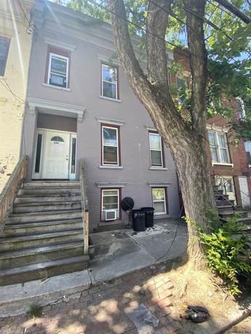 320 1ST ST, Albany, NY 12206 (MLS #202024083) :: 518Realty.com Inc