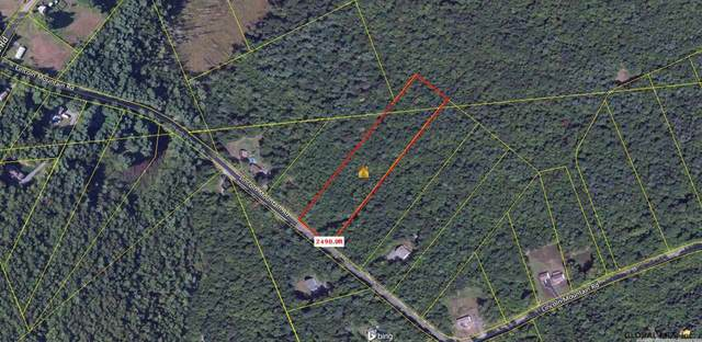 18 Lincoln Mountain Rd, Greenfield, NY 12833 (MLS #202024319) :: 518Realty.com Inc