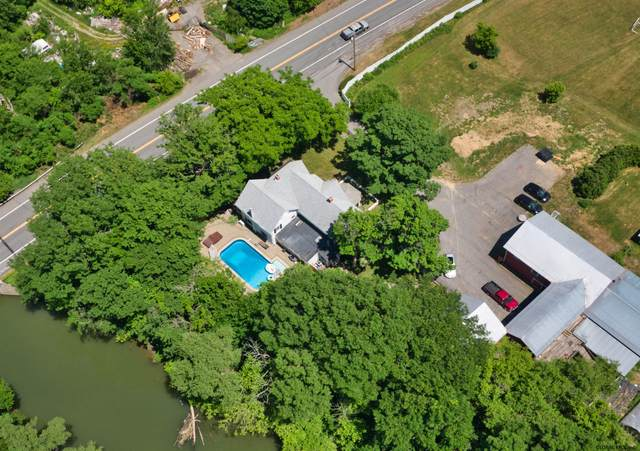 4382 Western Turnpike, Altamont, NY 12009 (MLS #202027025) :: 518Realty.com Inc