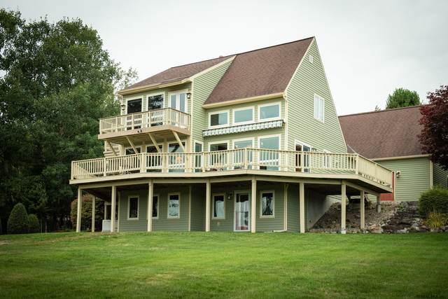 51 South Farm Rd, Bolton Landing, NY 12814 (MLS #202027462) :: 518Realty.com Inc