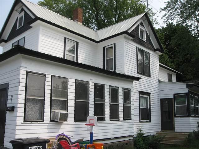 19 2ND ST, South Glens Falls, NY 12803 (MLS #202028805) :: 518Realty.com Inc