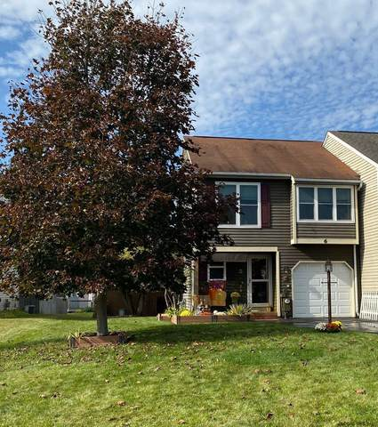 6 Lexington Ct, Clifton Park, NY 12065 (MLS #202030901) :: 518Realty.com Inc