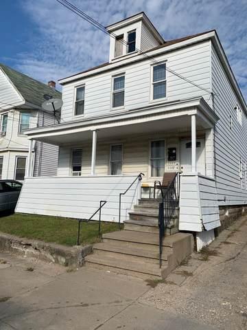 1087 Congress St, Schenectady, NY 12303 (MLS #202031259) :: 518Realty.com Inc