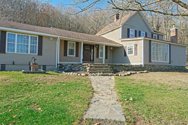 775 County Route 49, Greenwich, NY 12823 (MLS #202032240) :: 518Realty.com Inc