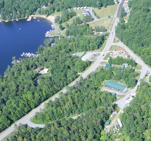 8 State Route 28, INLET, NY 13360 (MLS #202032716) :: The Shannon McCarthy Team | Keller Williams Capital District
