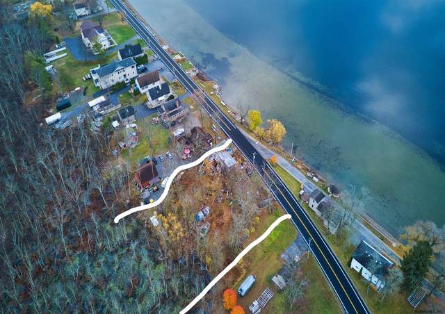 1390 Route 9 P, Saratoga Springs, NY 12866 (MLS #202032863) :: The Shannon McCarthy Team | Keller Williams Capital District