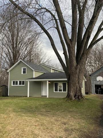 94 Saratoga Av, Ballston Spa, NY 12020 (MLS #202033648) :: 518Realty.com Inc