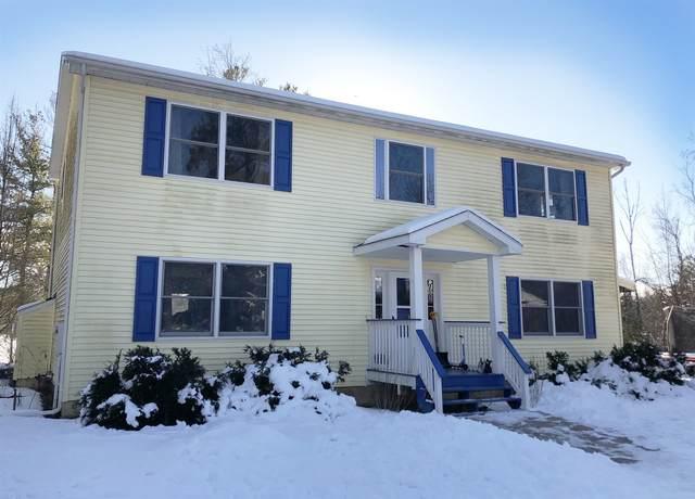 602 N Mansion Rd, Duanesburg, NY 12056 (MLS #202110796) :: 518Realty.com Inc