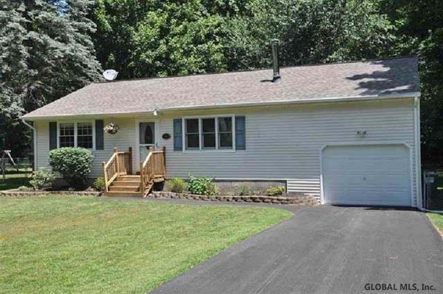100 Scotch Bush Rd, Burnt Hills, NY 12027 (MLS #202110804) :: 518Realty.com Inc