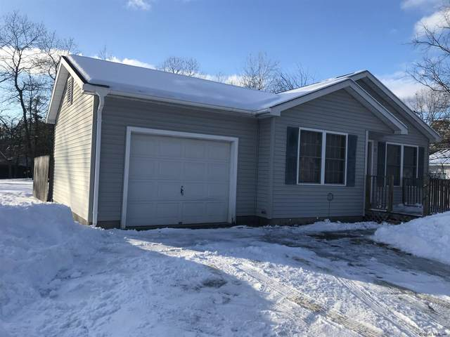 15 Howard St, Queensbury, NY 12804 (MLS #202111499) :: The Shannon McCarthy Team | Keller Williams Capital District