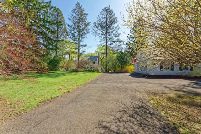 11 Birch Hill Rd, Loudonville, NY 12211 (MLS #202112626) :: 518Realty.com Inc