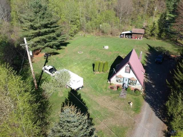 106 Brower Rd, Gloversville, NY 12078 (MLS #202113038) :: 518Realty.com Inc