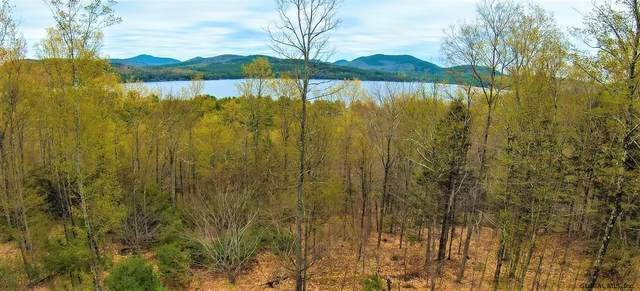 41 Route 9, Schroon, NY 12870 (MLS #202114438) :: The Shannon McCarthy Team   Keller Williams Capital District