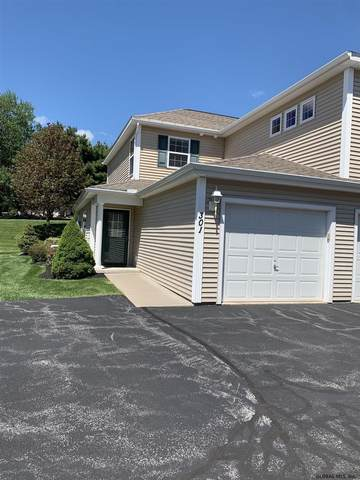 301 Royale Ct, Troy, NY 12180 (MLS #202118011) :: The Shannon McCarthy Team | Keller Williams Capital District