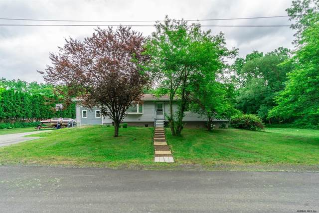 54 Old River Rd, Schenectady, NY 12306 (MLS #202120361) :: 518Realty.com Inc
