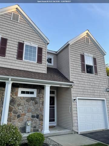 63 Knollwood Hollow, Ballston Spa, NY 12020 (MLS #202120823) :: 518Realty.com Inc