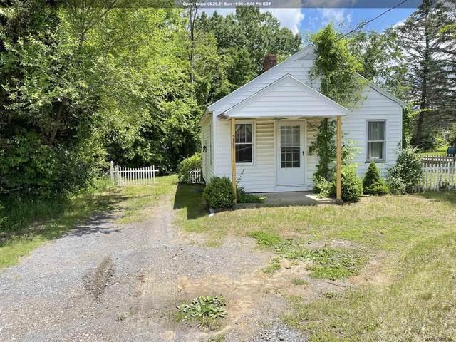 3789 Carman Rd, Guilderland, NY 12303 (MLS #202120950) :: 518Realty.com Inc