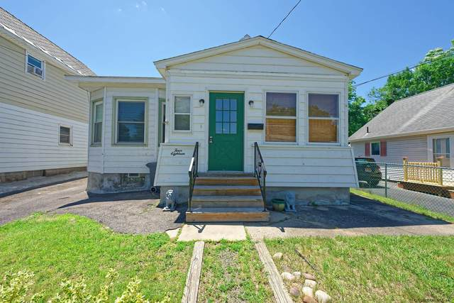 418 Eleventh St, Schenectady, NY 12306 (MLS #202121545) :: 518Realty.com Inc