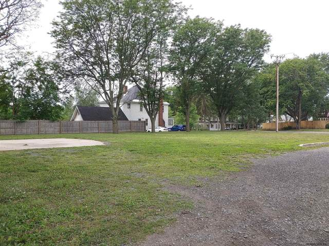 14 N Holmes St, Scotia, NY 12302 (MLS #202122506) :: Carrow Real Estate Services
