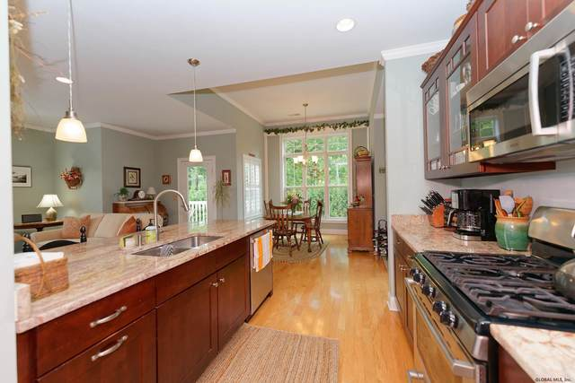 704 Heather La, Altamont, NY 12009 (MLS #202122513) :: Carrow Real Estate Services