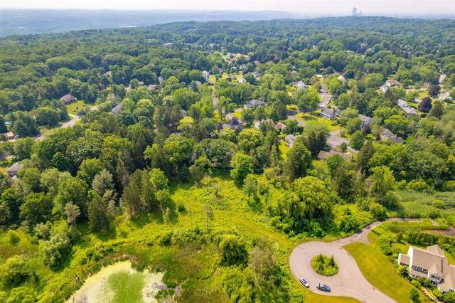 Loudonville, NY 12211 :: 518Realty.com Inc