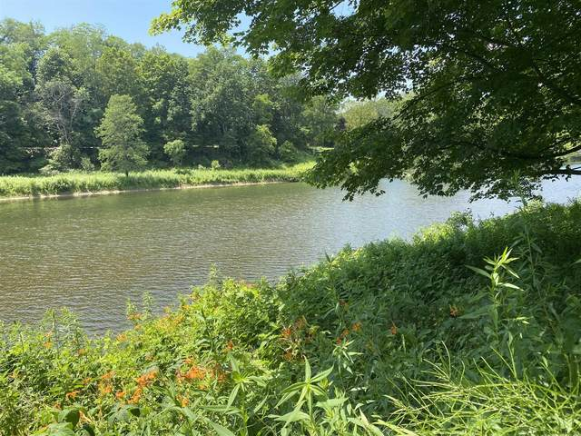 0 Bypass Rd, Greenwich, NY 12834 (MLS #202122955) :: Carrow Real Estate Services