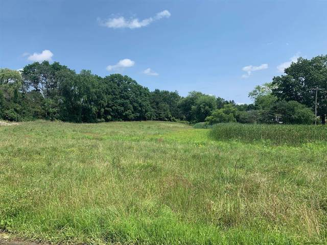 26 Turner La, Loudonville, NY 12211 (MLS #202123707) :: Carrow Real Estate Services