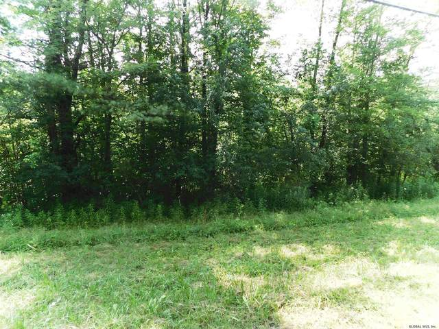 L4.212 Skyline Dr, Duanesburg, NY 12056 (MLS #202123965) :: Carrow Real Estate Services