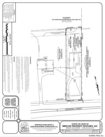 103 Dunning St, Malta, NY 12020 (MLS #202127676) :: The Shannon McCarthy Team | Keller Williams Capital District