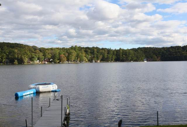 34 Nacy Rd, Lake George, NY 12845 (MLS #202128428) :: The Shannon McCarthy Team | Keller Williams Capital District