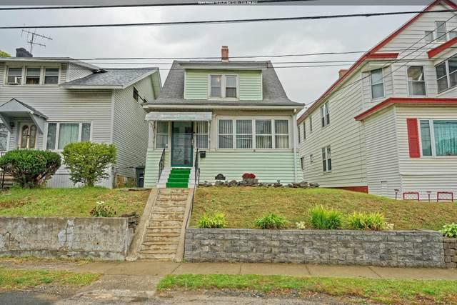 713 1ST ST, Watervliet, NY 12189 (MLS #202130701) :: 518Realty.com Inc