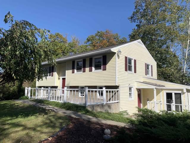 19 Alix Rd, Colonie, NY 12047 (MLS #202131022) :: Carrow Real Estate Services