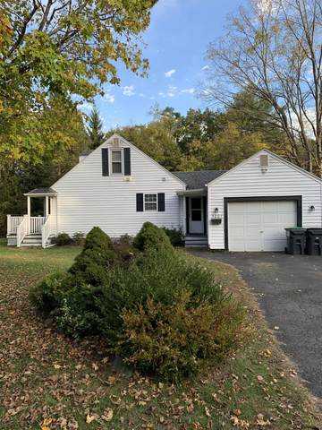 3001 Evelyn Dr, Schenectady, NY 12303 (MLS #202131023) :: 518Realty.com Inc