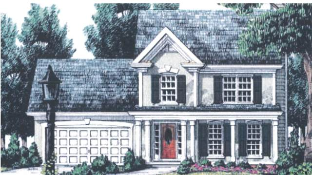 1478 Sunflower Terrace, Clifton Park, NY 12065 (MLS #202117959) :: 518Realty.com Inc